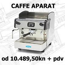 Kartica-caffe-aparat.jpg
