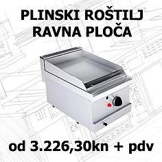 Kartica-Plinski-roštilj-600.jpg