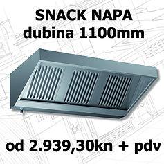 Kartica-SNACK-napa-1100.jpg