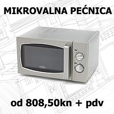 Kartica-Mikrovalna-pećnica.jpg