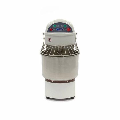 Mješalica za tijesto MSM 30 - 2 brzine