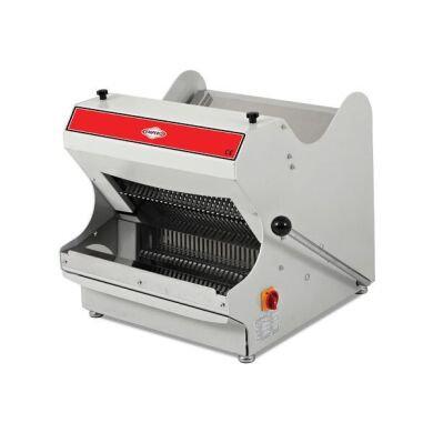 Stroj za rezanje kruha-stolni