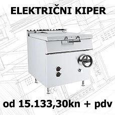 Kartica-Električni-kiper-700.jpg
