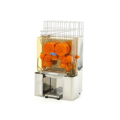 Aparat za cijeđenje naranče, 8 kg, MAJ25