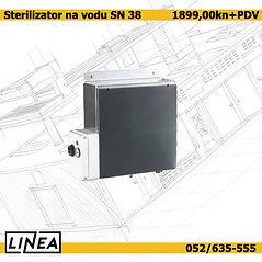 Kartica-Njuškalo-Sterilizator.jpg
