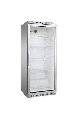 Hladnjak 570 lit