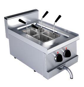 Električno kuhalo za tjesteninu