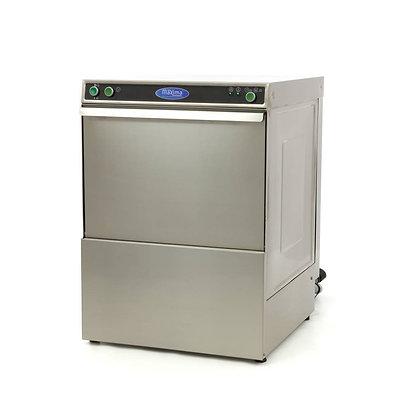 Perilica za crno suđe VN-500 ULTRA 230V