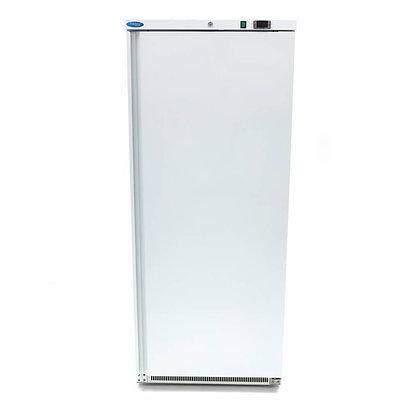 Hladnjak 600lit (570lit)