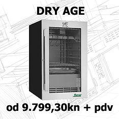Kartica-Dry-age.jpg