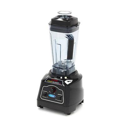 Blender, kapaciteta 2,5 lit