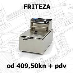 Kartica-Friteza.jpg