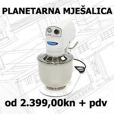 Kartica-Planetarna-mje+íalica.jpg