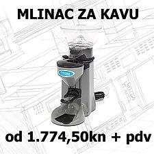 Kartica-Mlinac-za-kafu.jpg