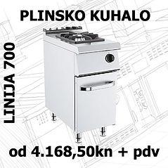 Kartica-Plinsko-kuhalo-LINJA-700.jpg