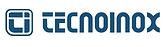 tecnoinox.png
