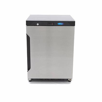 Hladnjak 200lit (135) inox