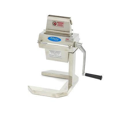 Stroj za omekšavanje mesa 27x2 -125 mm