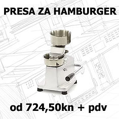 Kartica-Presa-za-hamburger.jpg
