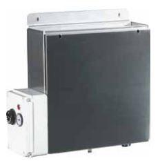 Sterilizator na vodu SN 38
