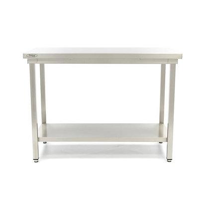 "Radni stol ""basic"" 1800x600"