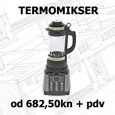 Kartica-Termomikser.jpg