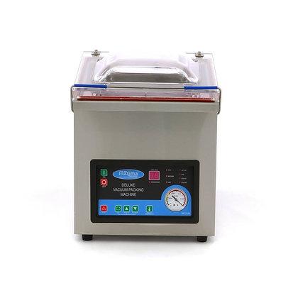 Jednostavni uređaj za vakuumiranje MVAC300