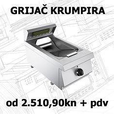 Kartica-Grijač-krumpira-700S.jpg