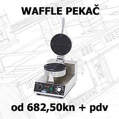 Kartica-Waffle-pekač.jpg