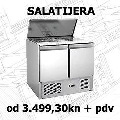 Kartica-Salatijera.jpg