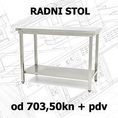 Kartica-Radni-stol.jpg