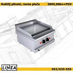 Kartica-Njuškalo-Rostilj-plinski.jpg