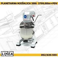 Kartica-Njuškalo-Planetarna-mjesalica.j