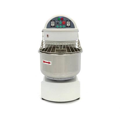 Mješalica za tijesto MSM 75 - 2 brzine