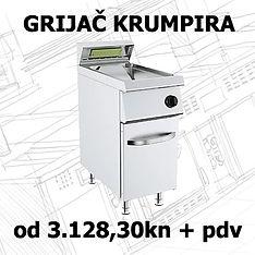 Kartica-Grijač-krumpira-700.jpg
