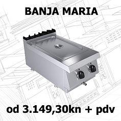 Kartica-Banja-Maria-700S.jpg