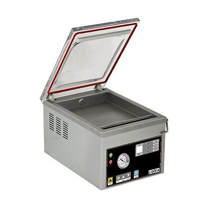 Stroj za vanjsko vakumiranje