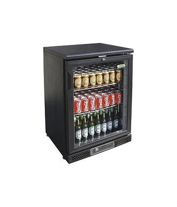 Hladnjak 140 lit