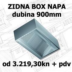Kartica-ZIDNA-BOX-napa-900.jpg