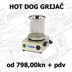 Kartica-Hot-dog-grijač.jpg