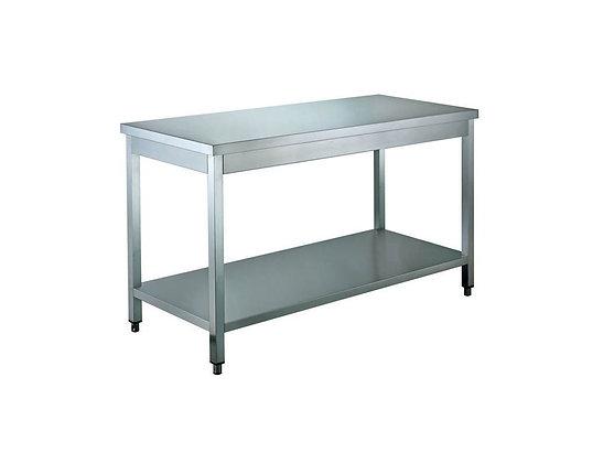 Radni stol  800x700