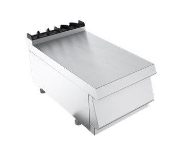 Blok stol 1/2 modula