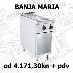 Kartica-Banja-Maria-900.jpg