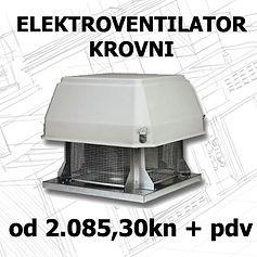 Kartica-Elektroventilator-krovni.jpg