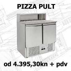 Kartica-Pizza-pult.jpg