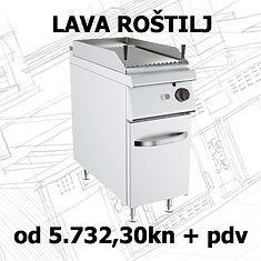 Kartica-Lava-rostilj-900.jpg
