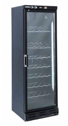 Vitrina za vino PVC - 4599 kn + PDV