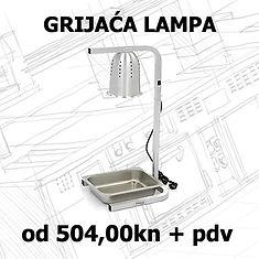 Kartica-Grijaća-Lampa.jpg