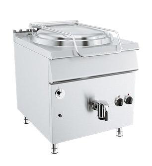 Kotao električni 150 litara