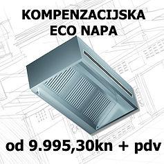 Kartica-KOMPENZACIJSKA-ECO-napa1.jpg